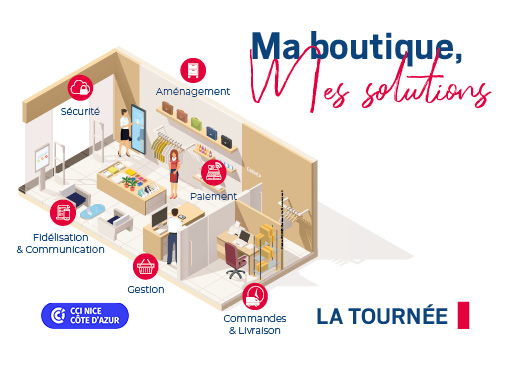 Ma-Boutique-Mes-solutions-part-en-tournee