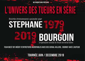 stephane-bourgoin